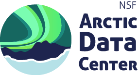 Arctic Data Center