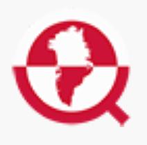 QGreenland Logo