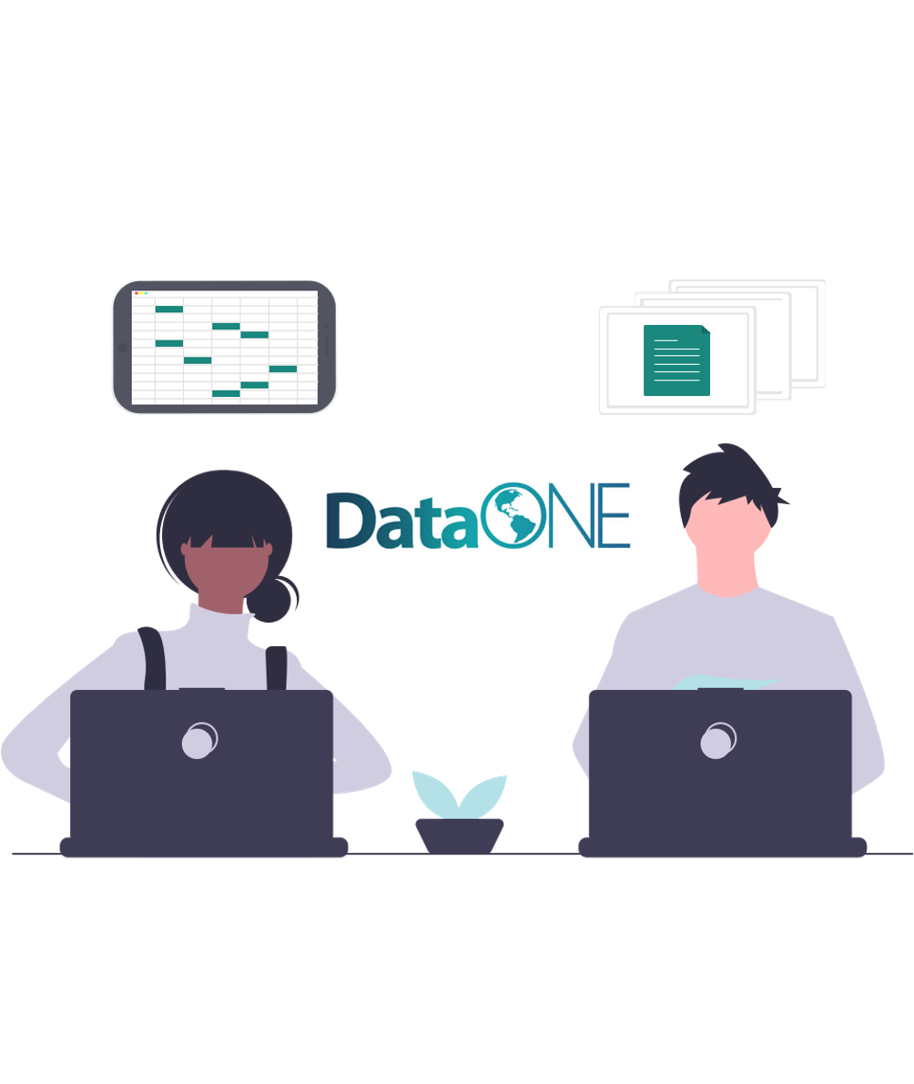 dataone-wider-audience