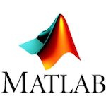 The DataONE MATLAB library