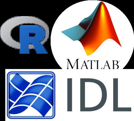 language-logos