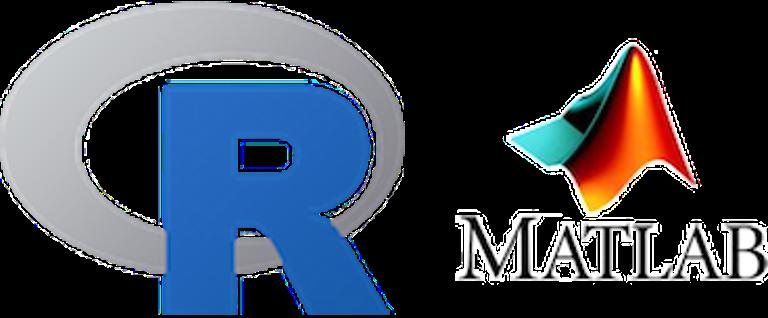 RMatlab