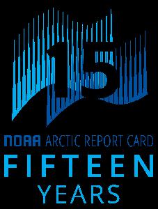 Arctic-Report-Card